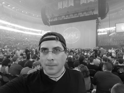 R40 Concert Boston, MA