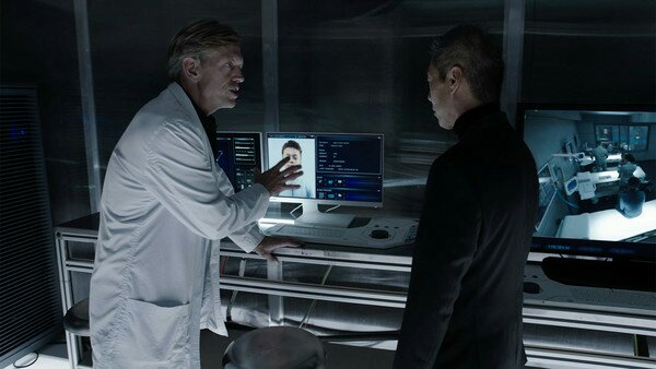 dr strickland and mao.jpg